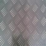 0.03mm铝箔供应商