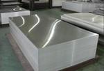 0.1mm鋁板價格