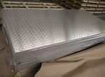 10mm厚鋁板價格