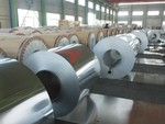 鋁合金板供應商價格