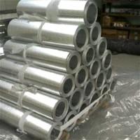 150毫米鋁板現貨價格表