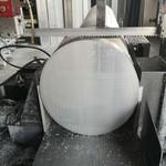 5052铝合金圆棒φ120mm