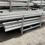 5083氧化铝棒 5083铝合金棒厂家