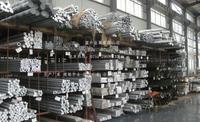 常用鋁板厚度規格