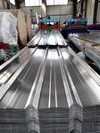 防滑花紋合金鋁板價格