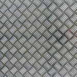 0.4mm厚压花铝板价格
