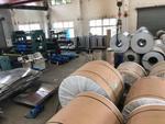 5052合金防锈铝管出厂价格
