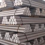 合金鋁棒規格表