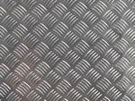 五條筋花紋鋁板現貨