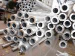 6063鋁板價格