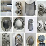 鋁壓鑄件殼體鋁合金鑄件定制加工