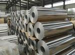 吊頂幕�椄t碳鋁單板廠家