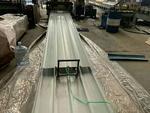 樹脂鋁單板生產廠家