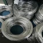 1060半硬氧化鋁線