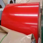 氟碳喷涂铝板和铝卷厂家