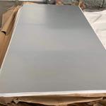 线路板氧化铝基板LED线路铝基板