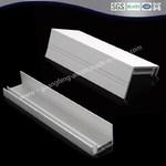 鋁合金太陽能支架