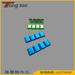 东莞铝制品阳极氧化 抗UV硬质氧化