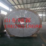 鋁鎂錳彩涂鋁卷價格