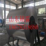 0.7mm厚防锈铝板价格