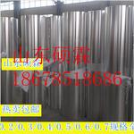 0.8毫米厚3004铝卷厂家