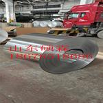 0.5毫米厚3004纯铝板现货