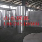 保溫鋁板0.5毫米厚