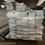 西南铝6063-T6氧化铝排