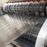 電纜鎧裝用鋁帶/鋁卷/鋁合金板