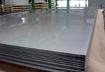 鋁板 厚度均勻電話13234048331