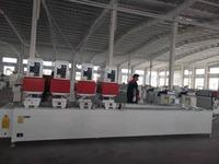 商丘哪個廠家賣的無縫焊接機好。