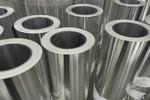 2mm防锈铝板价格
