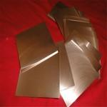 損耗率低CuW85鎢銅板物理性能