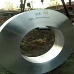 大口徑鋁管6061厚壁圓管270*40