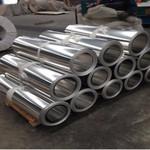 廠家現貨3003鋁棒 3003鋁卷