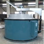 鋁合金熔化爐,保溫爐 熔鋁爐