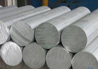AlMg4Mn鋁棒圓鋼熱處理工藝