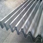 壓型鋁板 瓦楞鋁板廠家價格