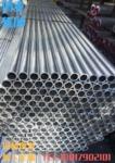 6082鋁管外徑公差與硬度