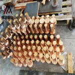 进口C17510高强度铍铜棒