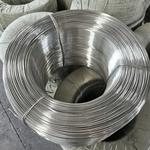 山東鋁桿廠家 1至8mm鋁絲價格