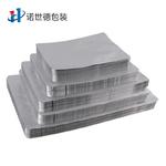 防静电铝箔袋厂家直发可定制可印刷