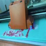 3D鋁單板圖案-打印彩色噴繪工藝廠