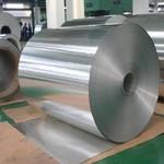 5052铝卷 H32覆膜铝镁合金铝板卷