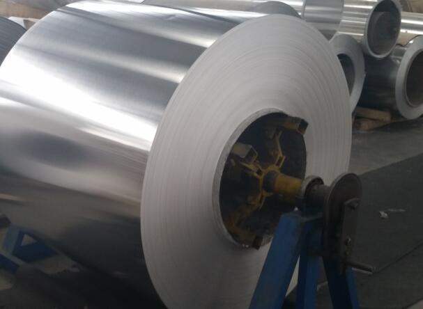 铝箔一公斤多少钱