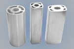 工業氣缸管型材生產定制