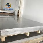 表面拉絲4047貼膜鋁板