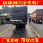 廣東大瀝凈化料鋁材廠u形鋁槽現貨