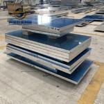 7N11-T651热处理强化铝板