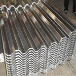 鋁瓦楞板 規格齊全 廠家直銷